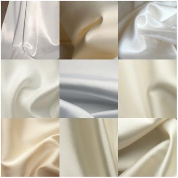 Tessuti abiti da sposa Vestelli - immagine tratta da http://www.vestelli.it/it/materials/fabrics