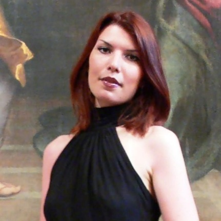 Sara Pretegiani - essedisposa.com