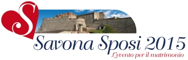 savona sposi - esssedisposa.com