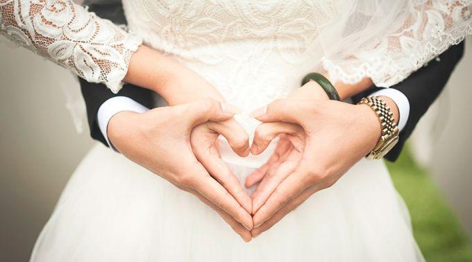 Anniversari di nozze - foto via www.psicologo-milano.it