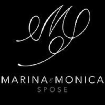 Monica e Marina Spose