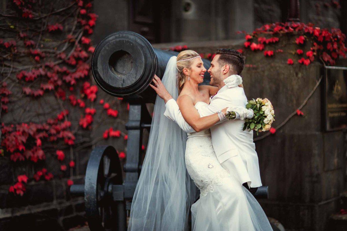 Vita matrimoniale - foto via /willchaophotography.com