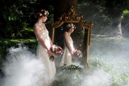 Rito elfico - foto via margheritacalatiphotographer.com