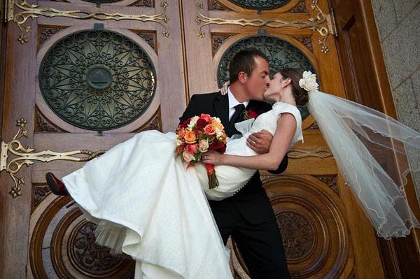 Superstizioni e matrimoni 2017 - foto via www.consuletearmonico.com