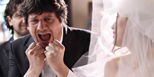Superstizioni e matrimoni 2017 - foto via www.elenacolonna.it