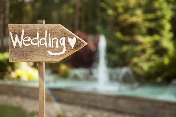 Superstizioni e matrimoni 2017 - foto via www.jessicamichelagnoli.com