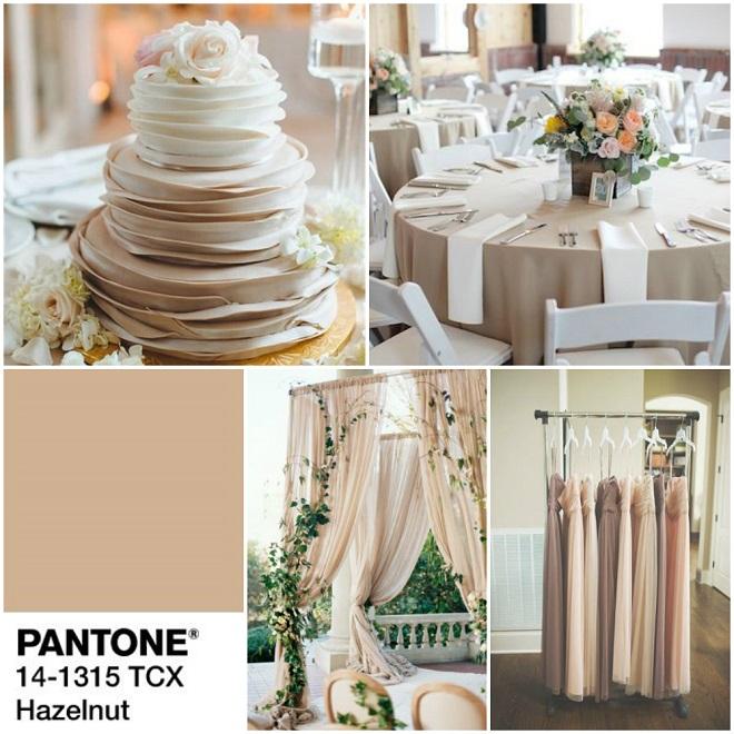 PANTONE-14-1315-Hazelnut