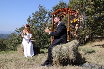 AgriFattoria da Mauro e Chiara