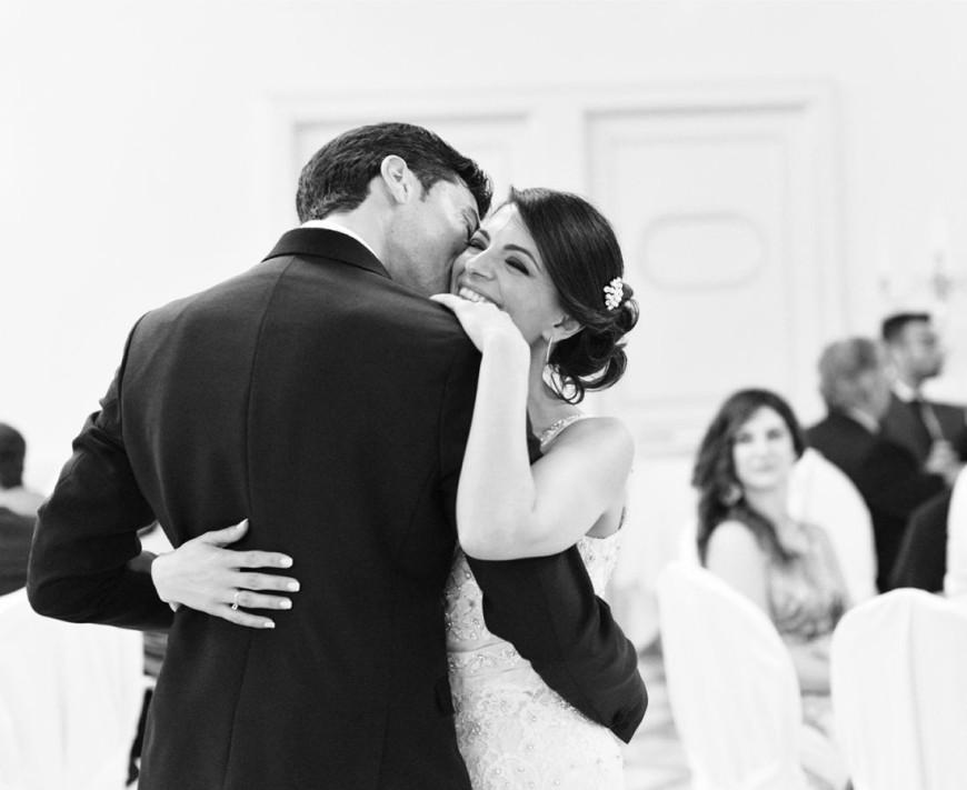 Intrattenimento sposi - foto via aziende.weddingsluxury.it