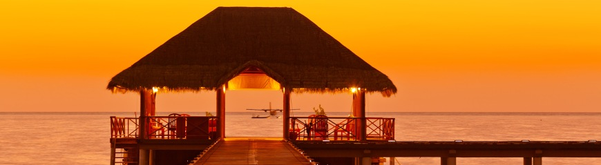 Asia - foto via hotelplan.it