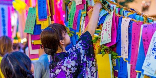 Asia - foto via sognandoilgiappone.com