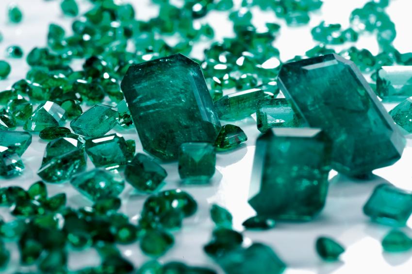 Pietre - foto via gea-info.com