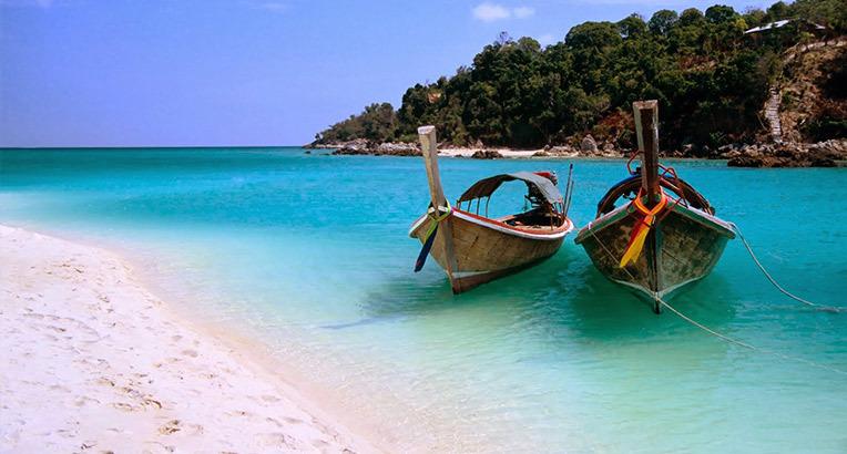 Destinazione Africa - foto via cocacolasabco.com