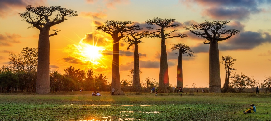 Destinazione Africa - foto via fiordiloto.com