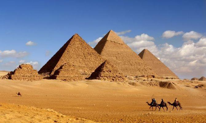 Destinazione Africa - foto via turismo.it