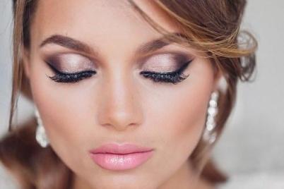 Barbara Grasso - BG Makeup & Hairstyle