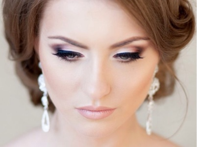 Barbara Grasso - BG Makeup & Hairstyle