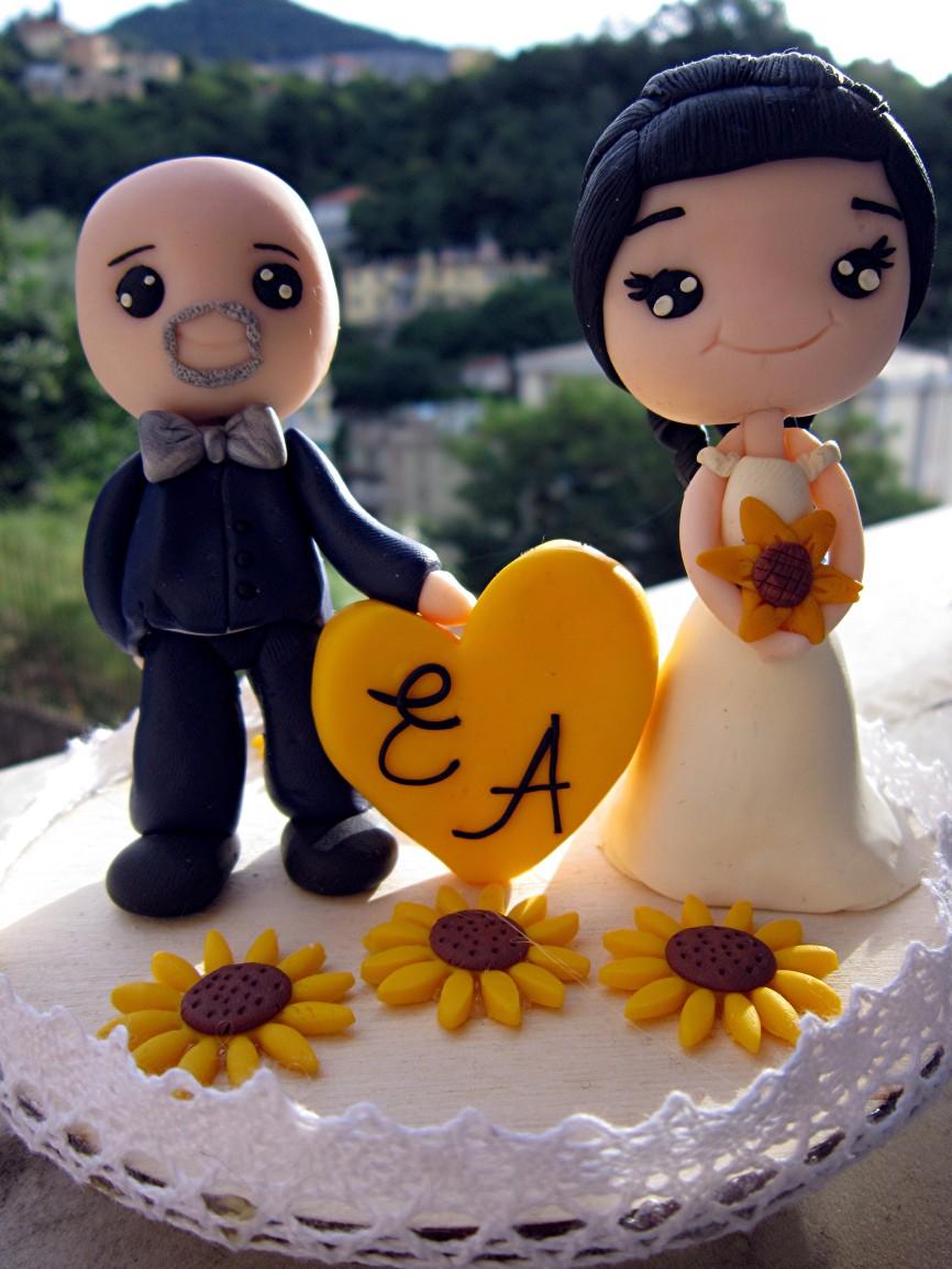 Le Creazioni di Giuggiola - eSse di Sposa