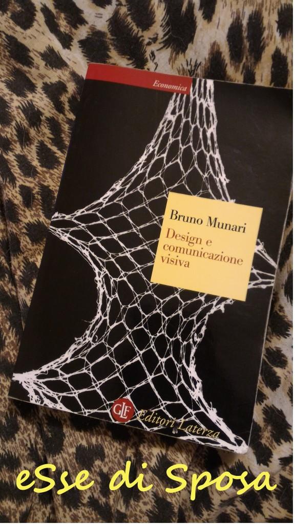 Design e comunicazione visiva - Bruno Munari
