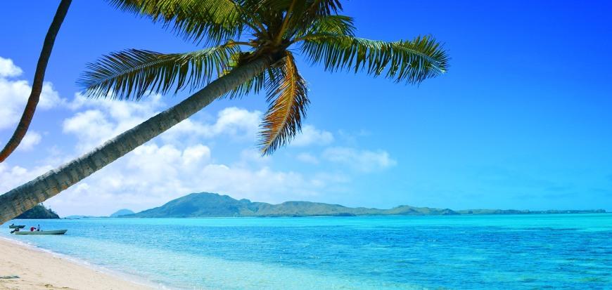 Destinazione Oceania - foto via www.bonvoyage.com