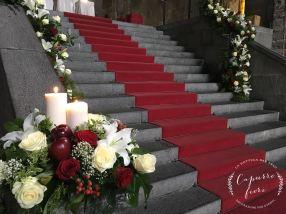 Capurro fiori - foto via capurrofiori.com