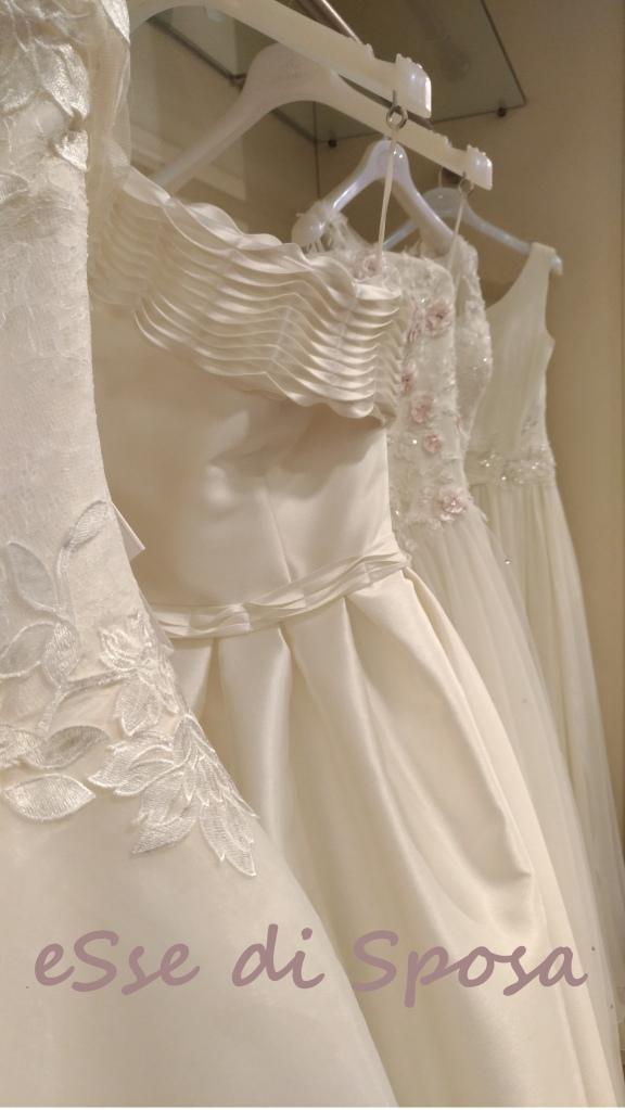 BRIDE COCKTAIL NIGHT - Le Spose di Carol