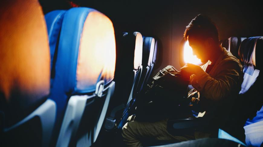 Chiudete la valigia e via su essedisposa.com - foto Bambi Corro on Unsplash